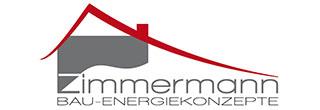 Kooperation - Zimmermann Bau- Energiekonzepte